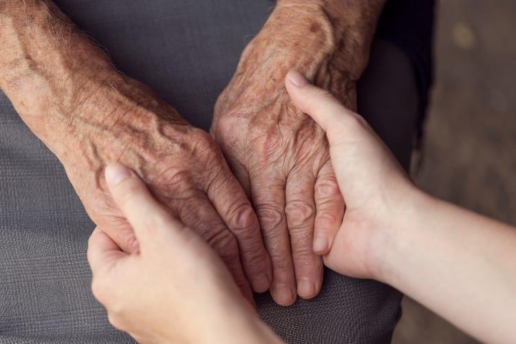 Common Social Security Claim Mistakes