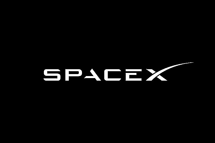 SpaceX Spaceport Mixologist