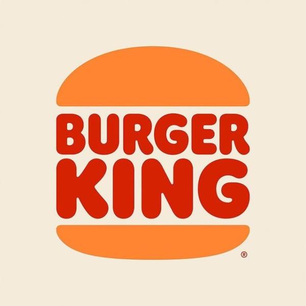 New Fast Food Brand
