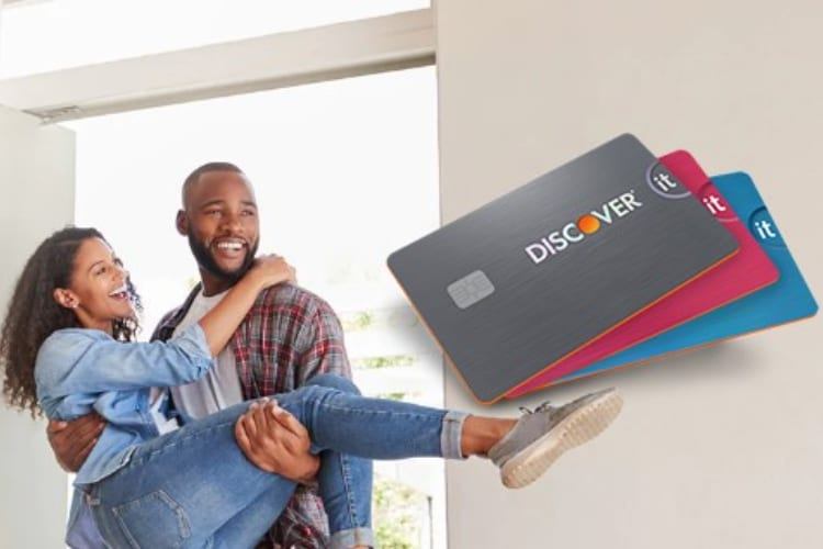 Best Credit Cards for Building Credit