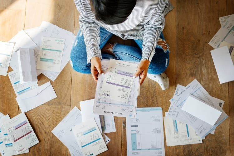 What Is The Debt Lasso Method?