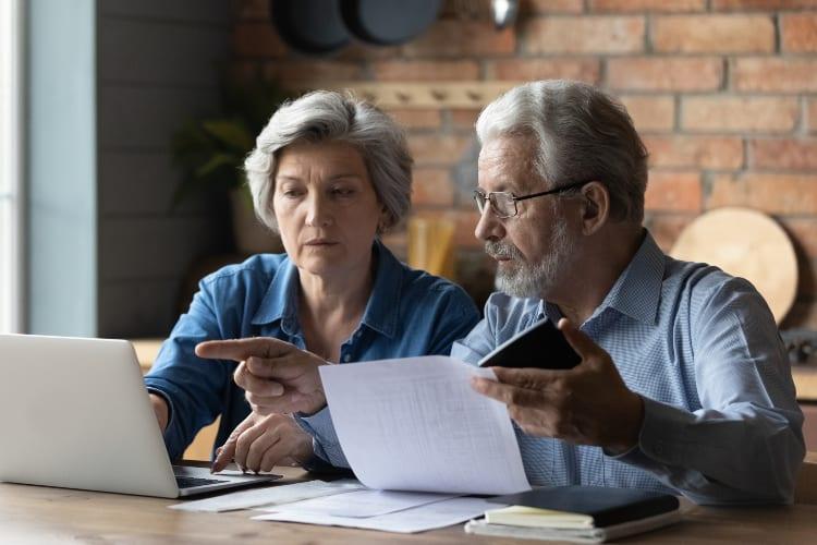 Money Finance News 2021 Retiring Tips Retirment Planning