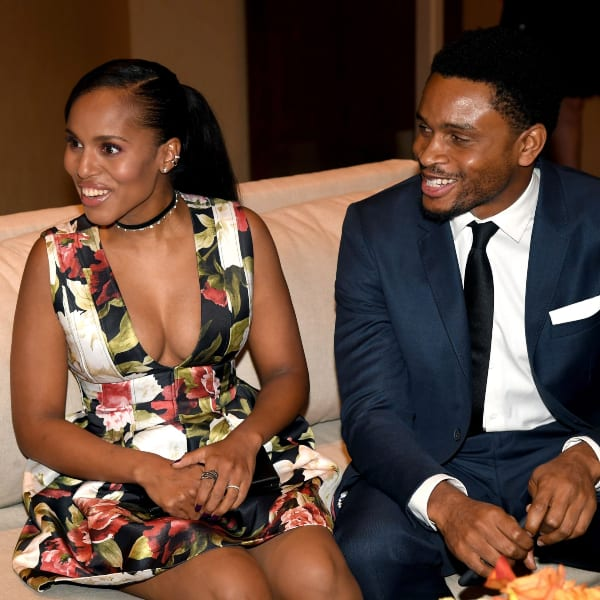 Famous Girlfriends of Famous Athletes