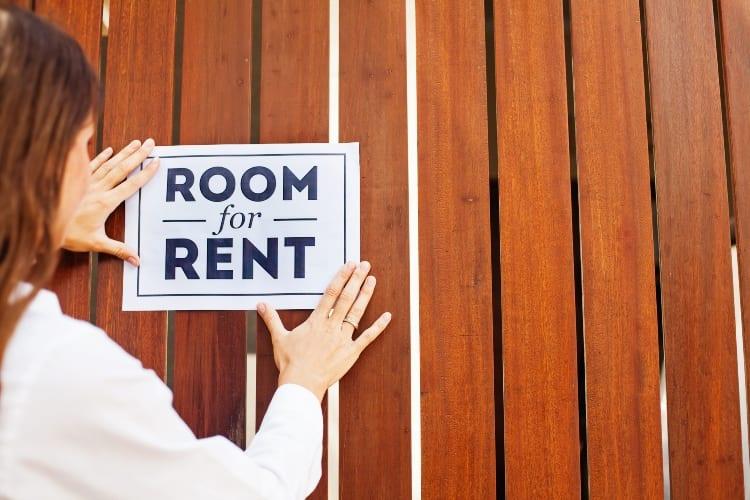 Begin Investing in Real Estate