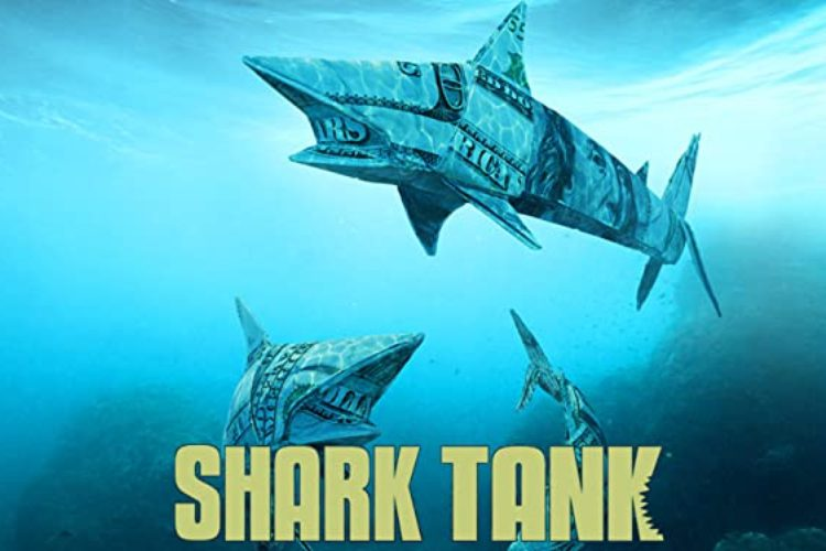 Shark Tank Stars Sued